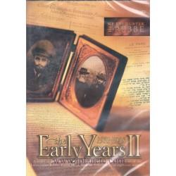 The Early Years - Vol 2