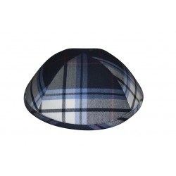 Ikippah Prepster plaid